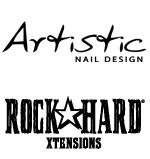 Rock Hard Xtension